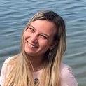 Аліна Васил'єва